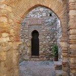 Im Alcazaba