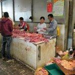 Fleischfachverkäufer...