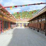 Große Stupa