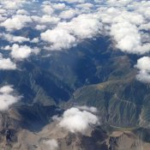 Himalaya-Perspektiven