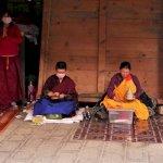 Buddhisten