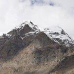 7.000er Bergspitzen