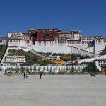 Über 1.000 Zimmer gibt es im Palast