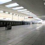 Start der Lhasa-Bahn