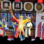 Sichuan-Oper