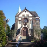 Katholische Kirche St. Josef Obernkirchen