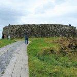 Grianán of Aileach