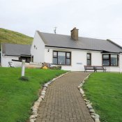 Sandrock Holiday Hostel, Malin Head