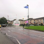 Willkommen im freien Derry...