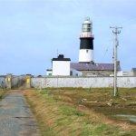 Tory Island Lighthouse
