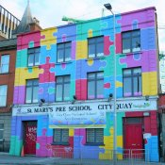 St Marys Creche & Preschool, Dublin