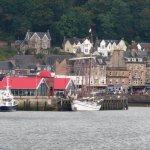 Schottland2017-023.jpg