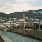 Prizren, Kosovo 203