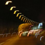 Tunnelimpressionen, Schweiz 2011