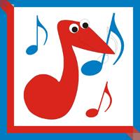 Logo Stephan Hartmann